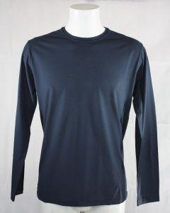 1106_J040_5000_ice crepe jersey